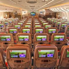 Foto 7 de 7 de la galería emirates-airbus en Xataka