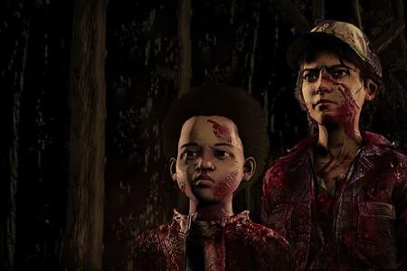 The Walking Dead tendrá un cierre digno en consolas: Meridiem Games lo editará en físico en marzo