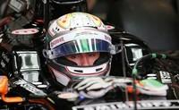 La FIA ratifica el calendario de 20 carreras para la Fórmula 1 2015