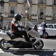 Foto 2 de 54 de la galería bmw-c-650-gt-prueba-valoracion-y-ficha-tecnica en Motorpasion Moto