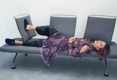 Zara Poses Raras Aw 2020 13