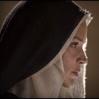 Tráiler de 'Benedetta': Paul Verhoeven vuelve a la carga con su nuevo thriller erótico, que competirá en Cannes 2021