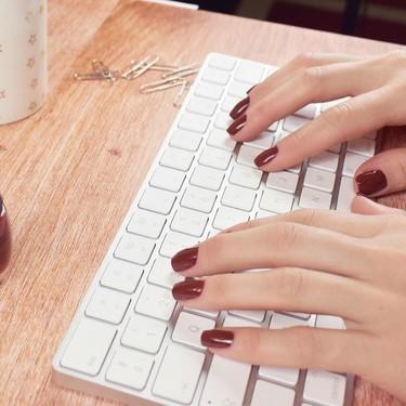 Nueve piezas imprescindibles con los que formar un kit de manicura para lucir uñas perfectas también en casa