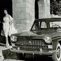 SEAT celebra siete décadas de éxitos con un libro gratuito que recorre su historia a través de sus coches