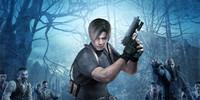 Nuevo trailer de 'Resident Evil: Degeneration'