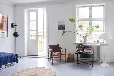 La semana decorativa: nórdico, industrial, vintage, tropical, mediterráneo...¿Qué estilo quieres para verano?