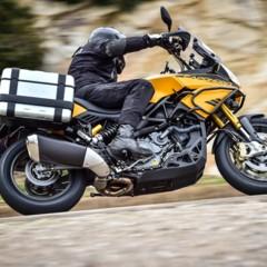 Foto 14 de 105 de la galería aprilia-caponord-1200-rally-presentacion en Motorpasion Moto