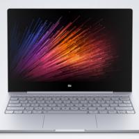 Xiaomi Mi Notebook Air por 494 euros con este código de descuento