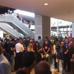Foto 32 de 93 de la galería inauguracion-apple-store-la-maquinista en Applesfera