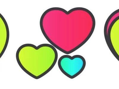 Arranca el Reto del Mes del Corazón en tu Apple Watch: consíguelo durante los próximos 7 días