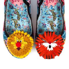 Foto 69 de 88 de la galería zapatos-alicia-en-el-pais-de-las-maravillas en Trendencias