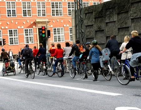 ¿Está preparado el centro de Madrid (y los madrileños) para poner a circular 1.560 bicicletas eléctricas?