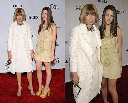 Anna-Wintourpreview1.jpg