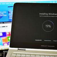 ¿Usas Windows 10 May 2019 Update? Ya puedes descargar en tu equipo la última Build que ha liberado Microsoft