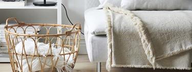 Estos son algunos de lo accesorios más vendidos en Ikea ¿cuántos están en tu casa?