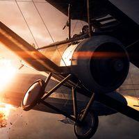 Las expansiones Battlefield 1: Apocalypse y Battlefield 4: Naval Strike y China Rising se pueden descargar gratis temporalmente