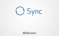 BitTorrent Sync 2.0 traerá consigo la posibilidad de suscribirse a una versión premium