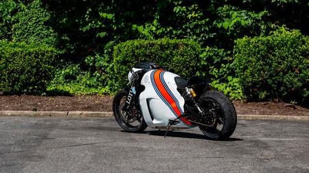Lotus C 01 Martini 3