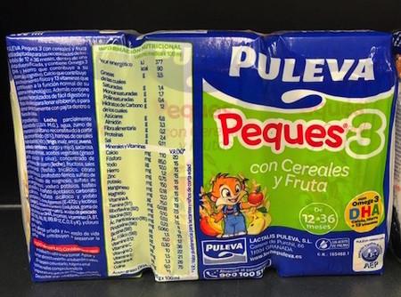 Puleva-peques3-sello-AEP