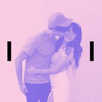 Tuned, la aplicación de Facebook para parejas, llega a Android: así funciona