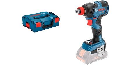 Bosch Professional 06019g4202 Gdx 18v 200 C