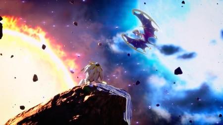 Pokemon Sol Luna Solgaleo Lunala