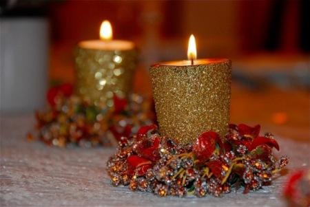 Regalos de Navidad 2012: por menos de 100 euros... para mamá
