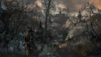 Bloodborne someterá sus servidores a tareas de mantenimiento todos los jueves