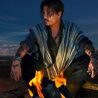 Ya nadie quiere trabajar con Johnny Depp: la caída en desgracia de la estrella que brilló en los 90