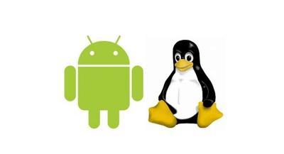 La siguiente versión de Android podría integrar el Kernel 3.14