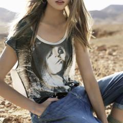 Foto 22 de 47 de la galería catalogo-mango-verano-2012 en Trendencias