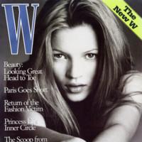 W, septiembre de 1993