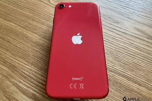 El iPhone SE 2020 tras un mes de uso: un mínimo muy máximo