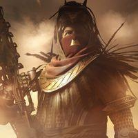 Armas, equipaciones y aventuras a raudales: así es el tráiler de lanzamiento de Destiny 2 La maldición de Osiris