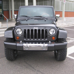 Foto 6 de 16 de la galería jeep-wrangler-ultimate-concept en Motorpasión