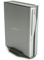 Ordenadores sobremesa de Acer: Serie Aspire L