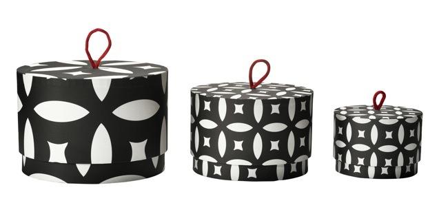 Foto de Fusión de la cultura china y el diseño escandinavo en la nueva colección Trendig de IKEA (1/21)