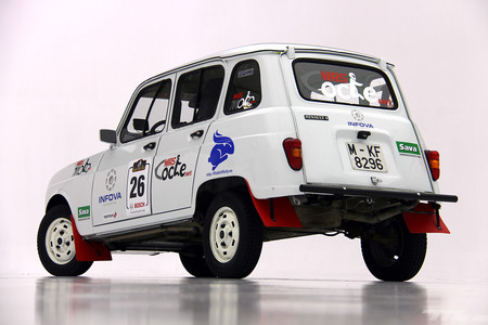 Renault4 12