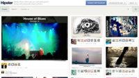 Hipster, otra red social obligada a disculparse por una polémica sobre la privacidad