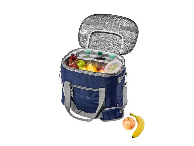 Bolsa refrigeradora