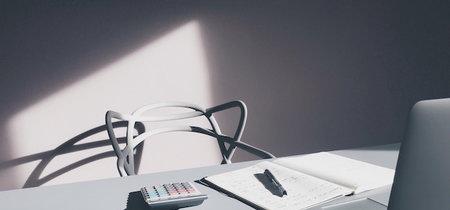 Cinco consejos para reducir tu factura fiscal de cara al año que viene