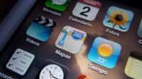 Apple se hace con WifiSLAM para localizarnos dentro de edificios