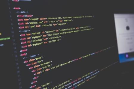 Programación, internet, tecnología