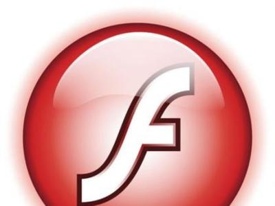 Adobe confirma oficialmente Flash para el iPhone/Touch