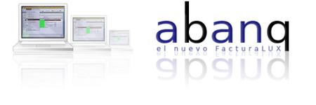 AbanQ, ERP de código abierto multiplataforma