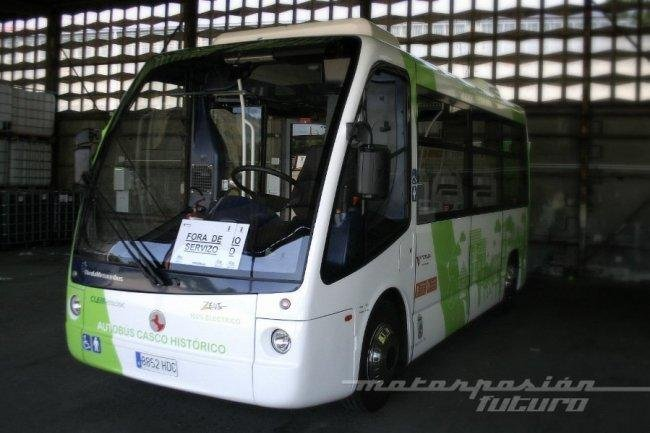 Minibus-electrico-Z.E.U.S.