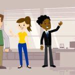 Organiza fácilmente tus reuniones con FindTime para Office