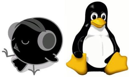 Songbird se queda sin soporte para Linux