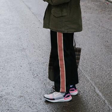Zapatillas Adidas Ultraboost 20: cuatro razones por las que triunfan