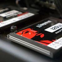 Portátil con SSD vs. portátil con disco duro tradicional: cuándo escoger cada uno